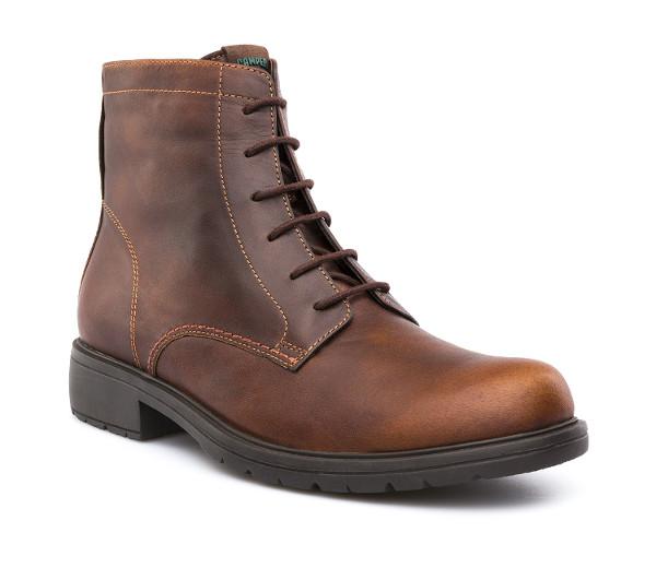 scarpe-camper-2013-2014