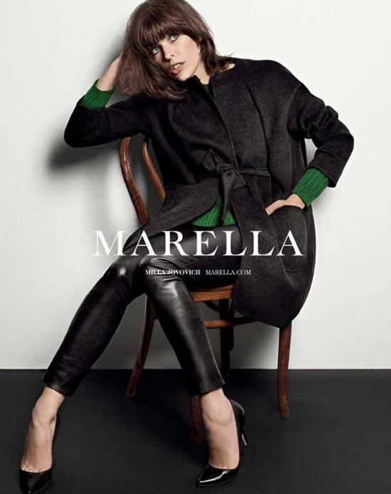 marella-2013-2014