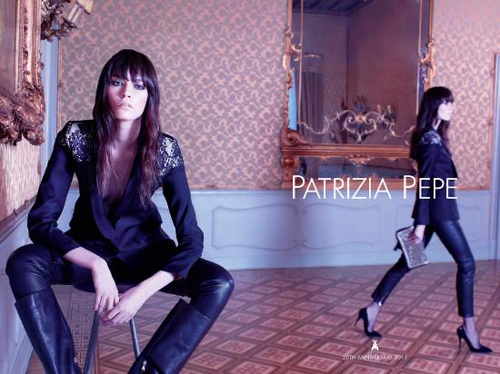 Punti vendita Patrizia Pepe a Brescia e provincia | Negozi ...