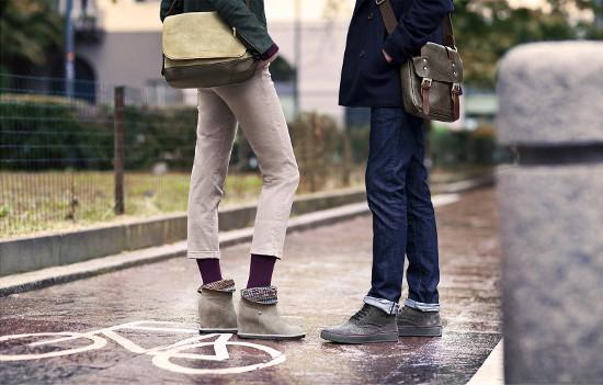 Punti vendita scarpe Frau a Mantova e provincia | Negozi & Outlets ...