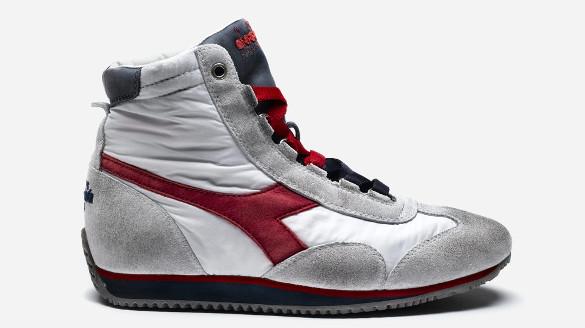 sneakers-diadora-heritage-2013
