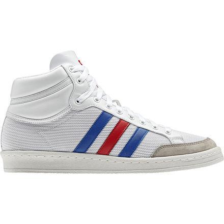 borse-Adidas