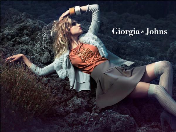 giorgia-johns-autunno-inverno-2013-2014