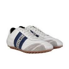 scarpe-bikkembergs-2013