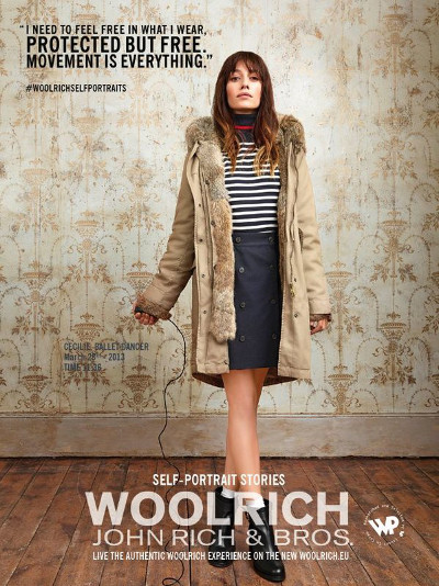 woolrich-2013-2014
